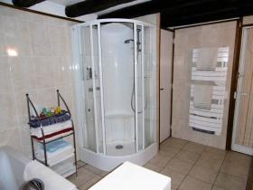 Image No.20-Maison de campagne de 5 chambres à vendre à L'Aigle