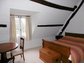 Image No.22-Maison de campagne de 5 chambres à vendre à L'Aigle