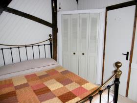 Image No.21-Maison de campagne de 5 chambres à vendre à L'Aigle