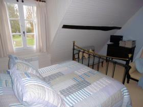 Image No.23-Maison de campagne de 5 chambres à vendre à L'Aigle