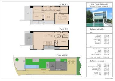 House-plan-190924_LR