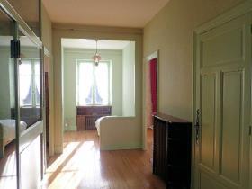 Image No.8-Maison de campagne de 4 chambres à vendre à Saint-Pons-de-Thomières