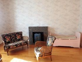Image No.10-Maison de campagne de 4 chambres à vendre à Saint-Pons-de-Thomières