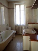 Image No.12-Maison de campagne de 4 chambres à vendre à Saint-Pons-de-Thomières