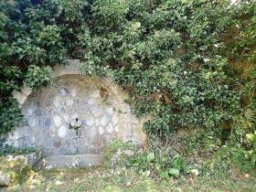 Image No.15-Maison de campagne de 4 chambres à vendre à Saint-Pons-de-Thomières