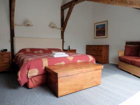 Image No.15-Maison de 4 chambres à vendre à Bournel