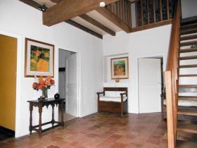 Image No.6-Maison de 4 chambres à vendre à Bournel