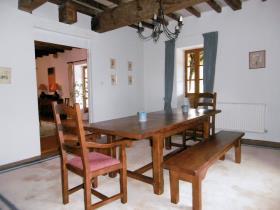 Image No.9-Maison de 4 chambres à vendre à Bournel