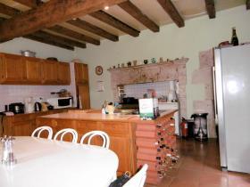 Image No.10-Maison de 4 chambres à vendre à Bournel