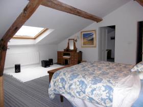 Image No.12-Maison de 4 chambres à vendre à Bournel