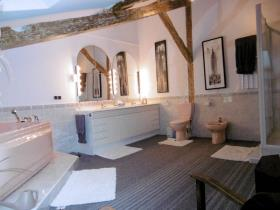 Image No.13-Maison de 4 chambres à vendre à Bournel