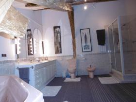 Image No.14-Maison de 4 chambres à vendre à Bournel