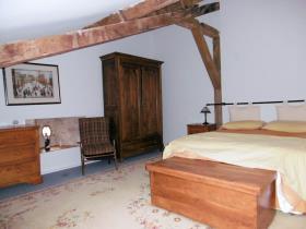 Image No.16-Maison de 4 chambres à vendre à Bournel