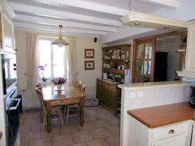 Image No.9-3 Bed Farmhouse for sale