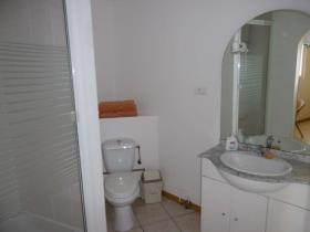 Image No.12-5 Bed House for sale