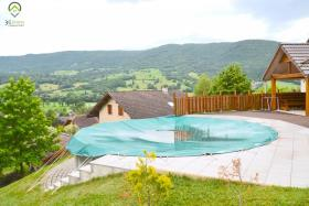 Image No.8-4 Bed Country House for sale