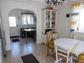 Image No.16-Maison de campagne de 4 chambres à vendre à Gouvets