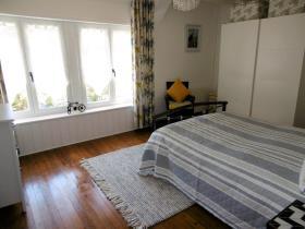 Image No.18-Maison de campagne de 4 chambres à vendre à Gouvets