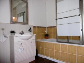 Image No.21-Maison de campagne de 4 chambres à vendre à Gouvets
