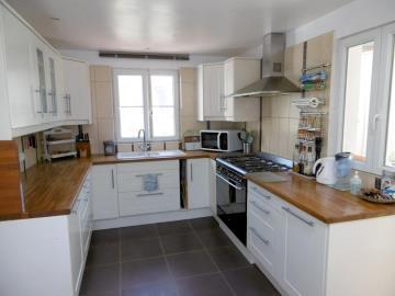 House-kitchen-C