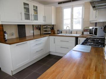 House-kitchen-D