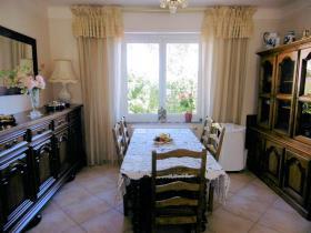 Image No.6-Maison de 4 chambres à vendre à Mirepoix