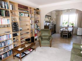 Image No.7-Maison de 4 chambres à vendre à Mirepoix