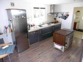 Image No.8-Maison de 4 chambres à vendre à Mirepoix