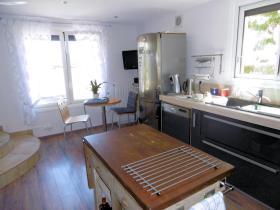 Image No.10-Maison de 4 chambres à vendre à Mirepoix