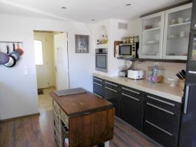 Image No.9-Maison de 4 chambres à vendre à Mirepoix