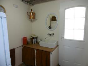 Image No.11-Maison de 4 chambres à vendre à Mirepoix