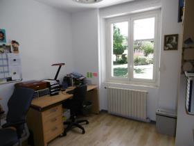 Image No.12-Maison de 4 chambres à vendre à Mirepoix