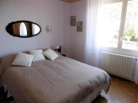 Image No.13-Maison de 4 chambres à vendre à Mirepoix