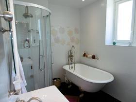 Image No.14-Maison de 4 chambres à vendre à Mirepoix