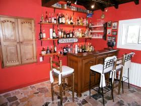 Image No.15-Maison de 4 chambres à vendre à Mirepoix