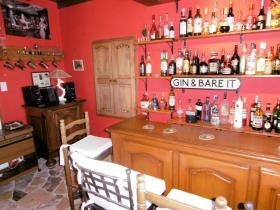 Image No.16-Maison de 4 chambres à vendre à Mirepoix