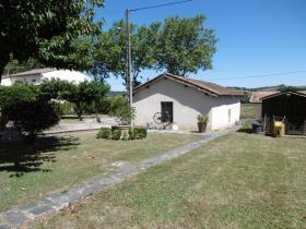 Image No.20-Maison de 4 chambres à vendre à Mirepoix
