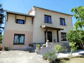 Image No.21-Maison de 4 chambres à vendre à Mirepoix