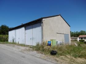 Image No.23-Maison de 4 chambres à vendre à Mirepoix
