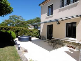 Image No.26-Maison de 4 chambres à vendre à Mirepoix