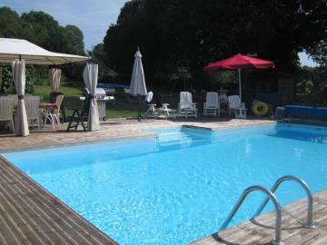 garden-pool