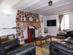 Image No.8-Propriété de pays de 6 chambres à vendre à Coulonges-sur-l'Autize