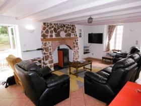 Image No.7-Propriété de pays de 6 chambres à vendre à Coulonges-sur-l'Autize