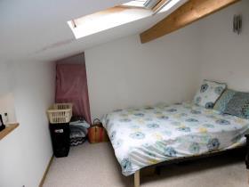 Image No.12-Propriété de pays de 6 chambres à vendre à Coulonges-sur-l'Autize