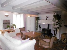 Image No.14-Propriété de pays de 6 chambres à vendre à Coulonges-sur-l'Autize
