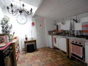 Image No.15-Propriété de pays de 6 chambres à vendre à Coulonges-sur-l'Autize