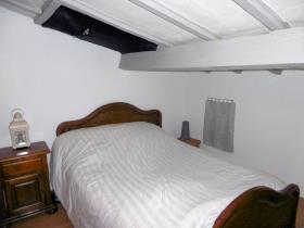 Image No.18-Propriété de pays de 6 chambres à vendre à Coulonges-sur-l'Autize