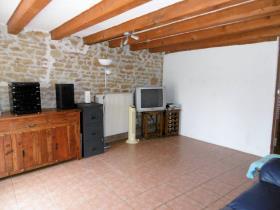 Image No.16-Propriété de pays de 6 chambres à vendre à Coulonges-sur-l'Autize
