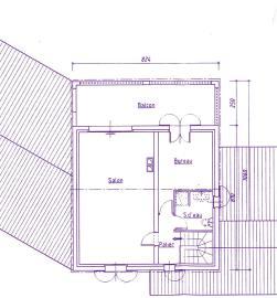 Image36