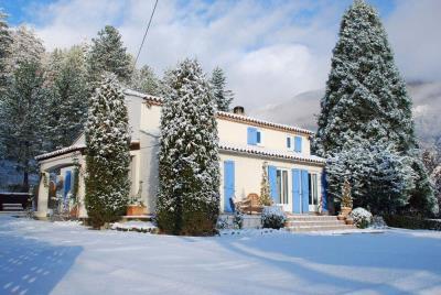 La-Musardiere-in-Winter